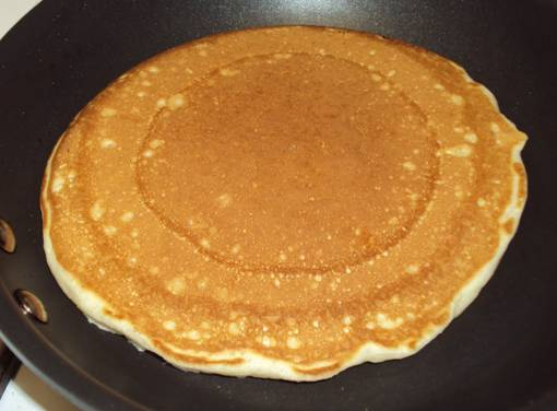 Image - How to make the perfect pancake